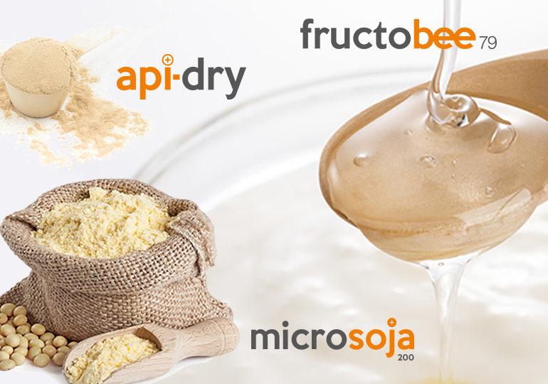 Fructobee-Apidry-Microsoja