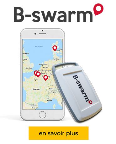 Sidebar-B-swarm-370x460_bis
