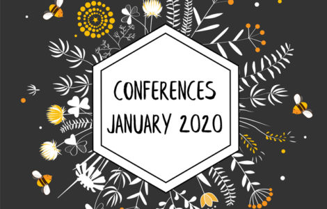 Véto-pharma 2020 US Conference