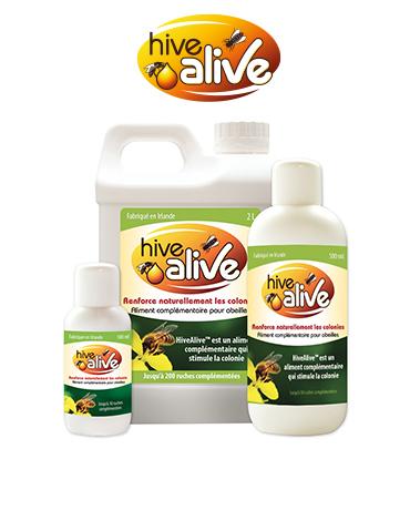 Sidebar-HiveAlive-370x460