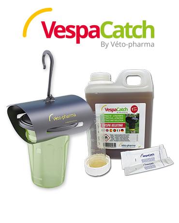 Sidebar-VespaCatch-370x460